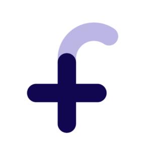 Fiken logo
