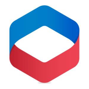 Visma eAccounting logo